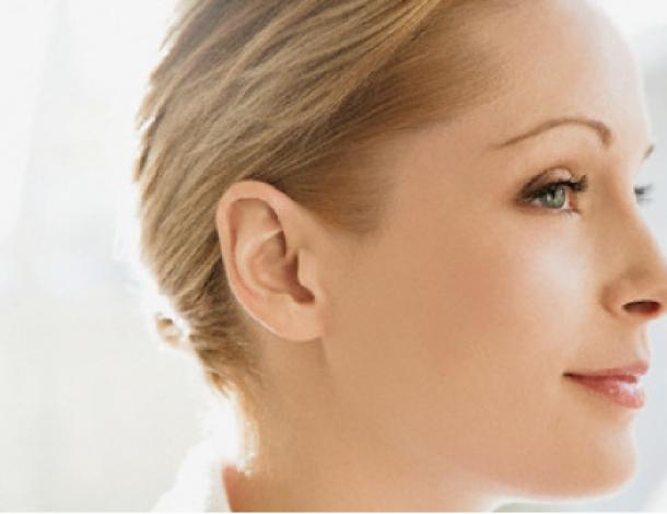 Prominent Ear Surgery - Otoplasty